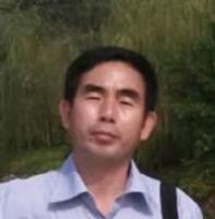 杨老师——语文教师