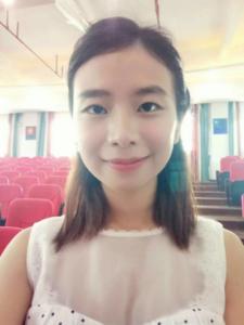 李老师——数学教师