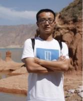 徐老师——数学教师